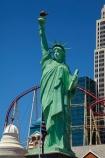 America;American;casino;casinos;City-of-Las-Vegas;Clark-County;fun-ride;fun-rides;gambling-casino;gambling-casinos;hotel;hotels;Las-Vegas;Las-Vegas-Boulevard;Las-Vegas-Strip;Los-Vegas;luxury-hotel;luxury-hotels;LV;Manhattan-Express;Nev;Nevada;New-York-New-York-Casino;New-York-New-York-Hotel;New-York-New-York-Hotel-and-Casino;New-York-New-York-Las-Vegas-Casino;New-York-New-York-Las-Vegas-Hotel;New-York-New-York-Las-Vegas-Hotel-and-Casino;New-York_New-York-Hotel;New-York_New-York-Hotel-and-Casino;New-York_New-York-Las-Vegas-Casino;New-York_New-York-Las-Vegas-Hotel;New-York_New-York-Las-Vegas-Hotel-and-Casino;NV;replica-of-the-Statue-of-Liberty;replica-Statue-of-Liberty;replica-Staue-of-Liberty;roller-coaster;roller-coasters;roller_coaster;roller_coasters;rollercaosters;rollercoaster;rollercoasters;sculpture;sculptures;sin-city;South-Las-Vegas-Boulevard;Southern-Nevada;States;statue;Statue-of-Liberty;statues;The-Big-Apple-Coaster;The-Las-Vegas-Strip;The-Roller-Caoster;The-Strip;thrill-ride;thrill-rides;U.S.A;United-States;United-States-of-America;USA;Vegas;Vegas-Strip;West-Coast;West-United-States;West-US;West-USA;Western-United-States;Western-US;Western-USA