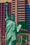 America;American;c.b.d.;casino;casinos;CBD;central-business-district;cities;city;city-centre;City-of-Las-Vegas;cityscape;cityscapes;Clark-County;downtown;fun-ride;fun-rides;gambling-casino;gambling-casinos;high-rise;high-rises;high_rise;high_rises;highrise;highrises;hotel;hotels;Las-Vegas;Las-Vegas-Boulevard;Las-Vegas-Strip;Los-Vegas;luxury-hotel;luxury-hotels;LV;Manhattan-Express;Nev;Nevada;New-York-New-York-Casino;New-York-New-York-Hotel;New-York-New-York-Hotel-and-Casino;New-York-New-York-Las-Vegas-Casino;New-York-New-York-Las-Vegas-Hotel;New-York-New-York-Las-Vegas-Hotel-and-Casino;New-York_New-York-Hotel;New-York_New-York-Hotel-and-Casino;New-York_New-York-Las-Vegas-Casino;New-York_New-York-Las-Vegas-Hotel;New-York_New-York-Las-Vegas-Hotel-and-Casino;NV;office;office-block;office-blocks;office-building;office-buildings;offices;replica-of-the-Statue-of-Liberty;replica-Statue-of-Liberty;replica-Staue-of-Liberty;roller-coaster;roller-coasters;roller_coaster;roller_coasters;rollercaosters;rollercoaster;rollercoasters;sculpture;sculptures;sin-city;South-Las-Vegas-Boulevard;Southern-Nevada;States;statue;Statue-of-Liberty;statues;The-Big-Apple-Coaster;The-Las-Vegas-Strip;The-Roller-Caoster;The-Strip;thrill-ride;thrill-rides;U.S.A;United-States;United-States-of-America;USA;Vegas;Vegas-Strip;West-Coast;West-United-States;West-US;West-USA;Western-United-States;Western-US;Western-USA
