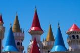 America;American;casino;casinos;City-of-Las-Vegas;Clark-County;Excalibur-Casino;Excalibur-Hotel;Excalibur-Hotel-and-Casino;Excalibur-Hotel-Casino;gambling-casino;gambling-casinos;hotel;hotels;Las-Vegas;Las-Vegas-Boulevard;Las-Vegas-Strip;Los-Vegas;luxury-hotel;luxury-hotels;LV;Nev;Nevada;NV;sin-city;South-Las-Vegas-Boulevard;Southern-Nevada;States;The-Las-Vegas-Strip;The-Strip;turret;turrets;U.S.A;United-States;United-States-of-America;USA;Vegas;Vegas-Strip;West-Coast;West-United-States;West-US;West-USA;Western-United-States;Western-US;Western-USA
