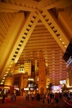accommodation;America;American;atria;atrium;atriums;casino;casinos;City-of-Las-Vegas;Clark-County;dark;entertainment;entrance;entrance-hall;entrance-halls;entrances;foyer;foyers;gambling-casino;gambling-casinos;hotel;hotels;inside;interior;interiors;Las-Vegas;Las-Vegas-Boulevard;Las-Vegas-Strip;leisure;light;lights;lobbies;lobby;Los-Vegas;Luxor-casino;Luxor-hotel;Luxor-hotel-and-casino;Luxor-hotel-casino;Luxor-Las-Vegas;Luxor-Las-Vegas-hotel-and-casino;luxury-hotel;luxury-hotels;LV;neon;neons;Nev;Nevada;night;night-life;night-time;night_life;night_time;nightlife;NV;sin-city;South-Las-Vegas-Boulevard;Southern-Nevada;States;The-Las-Vegas-Strip;The-Strip;U.S.A;United-States;United-States-of-America;USA;Vegas;Vegas-Strip;West-Coast;West-United-States;West-US;West-USA;Western-United-States;Western-US;Western-USA