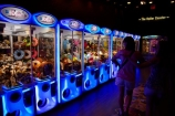 America;American;Amusement;amusement-park;amusement-parks;Amusements;casino;casinos;City-of-Las-Vegas;Clark-County;dark;entertainment;Fair;Fairground;Fairs;fun;fun-park;fun-parks;Funfair;Funfairs;gambling-casino;gambling-casinos;games-arcade;games-arcades;Holiday;Holidays;hotel;hotels;Las-Vegas;Las-Vegas-Boulevard;Las-Vegas-Strip;leisure;light;lights;Los-Vegas;luxury-hotel;luxury-hotels;LV;machine;neon;neons;Nev;Nevada;New-York-New-York-Casino;New-York-New-York-Hotel;New-York-New-York-Hotel-and-Casino;New-York-New-York-Las-Vegas-Casino;New-York-New-York-Las-Vegas-Hotel;New-York-New-York-Las-Vegas-Hotel-and-Casino;New-York_New-York-Hotel;New-York_New-York-Hotel-and-Casino;New-York_New-York-Las-Vegas-Casino;New-York_New-York-Las-Vegas-Hotel;New-York_New-York-Las-Vegas-Hotel-and-Casino;night;night-life;night-time;night_life;night_time;nightlife;NV;sin-city;South-Las-Vegas-Boulevard;Southern-Nevada;States;The-Las-Vegas-Strip;The-Strip;U.S.A;United-States;United-States-of-America;USA;Vegas;Vegas-Strip;West-Coast;West-United-States;West-US;West-USA;Western-United-States;Western-US;Western-USA