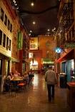 America;American;bar;bars;cafe;cafes;casino;casinos;City-of-Las-Vegas;Clark-County;coffee-shop;coffee-shops;dark;diner;diners;dining;entertainment;gambling-casino;gambling-casinos;Greenwich-Village;hotel;hotels;Las-Vegas;Las-Vegas-Boulevard;Las-Vegas-Strip;leisure;light;lights;Los-Vegas;luxury-hotel;luxury-hotels;LV;neon;neons;Nev;Nevada;New-York-New-York-Casino;New-York-New-York-Hotel;New-York-New-York-Hotel-and-Casino;New-York-New-York-Las-Vegas-Casino;New-York-New-York-Las-Vegas-Hotel;New-York-New-York-Las-Vegas-Hotel-and-Casino;New-York_New-York-Hotel;New-York_New-York-Hotel-and-Casino;New-York_New-York-Las-Vegas-Casino;New-York_New-York-Las-Vegas-Hotel;New-York_New-York-Las-Vegas-Hotel-and-Casino;night;night-life;night-time;night_life;night_time;nightlife;NV;people;person;restaurant;restaurants;sin-city;South-Las-Vegas-Boulevard;Southern-Nevada;States;The-Las-Vegas-Strip;The-Strip;tourism;tourist;tourists;U.S.A;United-States;United-States-of-America;USA;Vegas;Vegas-Strip;village-eateries;visitor;visitors;West-Coast;West-United-States;West-US;West-USA;Western-United-States;Western-US;Western-USA