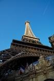America;American;casino;casinos;City-of-Las-Vegas;Clark-County;Eiffel-Tower-replica;gambling-casino;gambling-casinos;hotel;hotels;Las-Vegas;Las-Vegas-Boulevard;Las-Vegas-Strip;Los-Vegas;luxury-hotel;luxury-hotels;LV;Nev;Nevada;NV;Paris-casino;Paris-hotel;Paris-hotel-and-casino;Paris-Las-Vegas-casino;Paris-Las-Vegas-hotel;Paris-Las-Vegas-hotel-and-casino;sin-city;South-Las-Vegas-Boulevard;Southern-Nevada;States;The-Las-Vegas-Strip;The-Strip;U.S.A;United-States;United-States-of-America;USA;Vegas;Vegas-Strip;West-Coast;West-United-States;West-US;West-USA;Western-United-States;Western-US;Western-USA