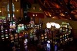 America;American;casino;casino-floor;casino-floors;casino-gambling-machine;casino-gambling-machines;casinos;City-of-Las-Vegas;Clark-County;dark;entertainment;fruit-machine;fruit-machines;gambling-casino;gambling-casinos;gambling-machine;gambling-machines;hotel;hotels;inside;interior;interiors;Las-Vegas;Las-Vegas-Boulevard;Las-Vegas-Strip;leisure;light;lights;Los-Vegas;luxury-hotel;luxury-hotels;LV;neon;neons;Nev;Nevada;night;night-life;night-time;night_life;night_time;nightlife;NV;one-armed-bandit;one_armed-bandits;Paris-casino;Paris-hotel;Paris-hotel-and-casino;Paris-Las-Vegas-casino;Paris-Las-Vegas-hotel;Paris-Las-Vegas-hotel-and-casino;poker-machine;poker-machines;sin-city;slot;slot-machine;slot-machines;South-Las-Vegas-Boulevard;Southern-Nevada;States;The-Las-Vegas-Strip;the-slots;The-Strip;U.S.A;United-States;United-States-of-America;USA;Vegas;Vegas-Strip;West-Coast;West-United-States;West-US;West-USA;Western-United-States;Western-US;Western-USA