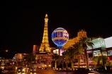 America;American;casino;casinos;City-of-Las-Vegas;Clark-County;dark;dusk;Eiffel-Tower-replica;entertainment;evening;gambling-casino;gambling-casinos;hot-air-balloon;hotel;hotels;Las-Vegas;Las-Vegas-Boulevard;Las-Vegas-Strip;leisure;light;lighting;lights;Los-Vegas;luxury-hotel;luxury-hotels;LV;Montgolfier-balloon;Montgolfière_style-hot-air-balloon;neon;neons;Nev;Nevada;night;night-life;night-time;night_life;night_time;nightlife;NV;Paris-casino;Paris-hotel;Paris-hotel-and-casino;Paris-Las-Vegas-casino;Paris-Las-Vegas-hotel;Paris-Las-Vegas-hotel-and-casino;sign;signs;sin-city;South-Las-Vegas-Boulevard;Southern-Nevada;States;The-Las-Vegas-Strip;The-Strip;twilight;U.S.A;United-States;United-States-of-America;USA;Vegas;Vegas-Strip;West-Coast;West-United-States;West-US;West-USA;Western-United-States;Western-US;Western-USA