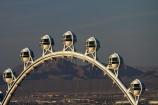 America;American;big-wheel;big-wheels;circle;circles;circular;City-of-Las-Vegas;Clark-County;feris-wheel;feris-wheels;ferris-wheel;ferris-wheels;giant-ferris-wheel;High-Roller;Las-Vegas;Los-Vegas;LV;Nev;Nevada;NV;passenger-cabins;passenger-capsules;ride;rides;round;sin-city;Southern-Nevada;States;the-big-wheel;tourism;U.S.A;United-States;United-States-of-America;USA;Vegas;West-Coast;West-United-States;West-US;West-USA;Western-United-States;Western-US;Western-USA