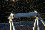 America;American;axle;axles;big-wheel;big-wheels;circle;circles;circular;City-of-Las-Vegas;Clark-County;feris-wheel;feris-wheels;ferris-wheel;ferris-wheels;giant-ferris-wheel;High-Roller;hub;hubs;Las-Vegas;Los-Vegas;LV;Nev;Nevada;NV;ride;rides;round;sin-city;Southern-Nevada;spoke;spokes;States;the-big-wheel;U.S.A;United-States;United-States-of-America;USA;Vegas;West-Coast;West-United-States;West-US;West-USA;Western-United-States;Western-US;Western-USA