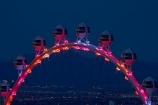 America;American;big-wheel;big-wheels;circle;circles;circular;City-of-Las-Vegas;Clark-County;dark;dusk;entertainment;evening;feris-wheel;feris-wheels;Ferris-wheel;ferris-wheels;giant-ferris-wheel;High-Roller;Las-Vegas;leisure;light;lighting;lights;Los-Vegas;LV;neon;neons;Nev;Nevada;night;night-life;night-time;night_life;night_time;nightlife;NV;passenger-cabins;passenger-capsules;pink;ride;rides;round;sin-city;Southern-Nevada;States;the-big-wheel;tourism;twilight;U.S.A;United-States;United-States-of-America;USA;Vegas;West-Coast;West-United-States;West-US;West-USA;Western-United-States;Western-US;Western-USA