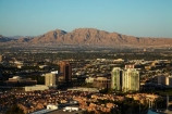 America;American;City-of-Las-Vegas;Clark-County;Frenchman-Mountain;Las-Vegas;Los-Vegas;LV;mountain;mountains;Nev;Nevada;NV;Paris-casino;Paris-hotel;Paris-hotel-and-casino;Paris-Las-Vegas-casino;Paris-Las-Vegas-hotel;Paris-Las-Vegas-hotel-and-casino;sin-city;Southern-Nevada;States;U.S.A;United-States;United-States-of-America;USA;Vegas;West-Coast;West-United-States;West-US;West-USA;Western-United-States;Western-US;Western-USA