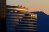 America;American;casino;casinos;cities;city;City-of-Las-Vegas;cityscape;cityscapes;Clark-County;dusk;evening;gambling-casino;gambling-casinos;high-rise;high-rises;high_rise;high_rises;highrise;highrises;hotel;hotels;Las-Vegas;Los-Vegas;luxury-hotel;luxury-hotels;LV;mountain;mountains;Nev;Nevada;night;night_time;nightfall;NV;reflection;reflections;sin-city;Southern-Nevada;States;sunset;sunsets;twilight;U.S.A;United-States;United-States-of-America;USA;Vdara;Vdara-Hotel-amp;-Spa;Vdara-Hotel-and-Spa;Vegas;West-Coast;West-United-States;West-US;West-USA;Western-United-States;Western-US;Western-USA