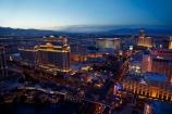 America;American;Caesars-Palace-Casino;Caesars-Palace-Hotel;Caesars-Palace-Resort;Caesars-Palace-Casino;Caesars-Palace-Hotel;Caesars-Palace-Resort;casino;casinos;cities;city;City-of-Las-Vegas;cityscape;cityscapes;Clark-County;dark;dusk;entertainment;evening;Flamingo-Casino;Flamingo-Hotel;Flamingo-Hotel-and-Casino;gambling-casino;gambling-casinos;high-rise;high-rises;high_rise;high_rises;highrise;highrises;hotel;hotels;Las-Vegas;Las-Vegas-Boulevard;Las-Vegas-Strip;leisure;light;lighting;lights;Los-Vegas;luxury-hotel;luxury-hotels;LV;neon;neons;Nev;Nevada;night;night-life;night-time;night_life;night_time;nightlife;NV;Paris-casino;Paris-hotel;Paris-hotel-and-casino;Paris-Las-Vegas-casino;Paris-Las-Vegas-hotel;Paris-Las-Vegas-hotel-and-casino;sin-city;South-Las-Vegas-Boulevard;Southern-Nevada;States;The-Las-Vegas-Strip;The-Mirage-Casino;The-Mirage-Hotel;The-Mirage-Hotel-and-Casino;The-Strip;twilight;U.S.A;United-States;United-States-of-America;USA;Vegas;Vegas-Strip;West-Coast;West-United-States;West-US;West-USA;Western-United-States;Western-US;Western-USA