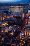 America;American;Caesars-Palace-Casino;Caesars-Palace-Hotel;Caesars-Palace-Resort;Caesars-Palace-Casino;Caesars-Palace-Hotel;Caesars-Palace-Resort;casino;casinos;cities;city;City-of-Las-Vegas;cityscape;cityscapes;Clark-County;dark;dusk;entertainment;evening;gambling-casino;gambling-casinos;high-rise;high-rises;high_rise;high_rises;highrise;highrises;hotel;hotels;Las-Vegas;Las-Vegas-Boulevard;Las-Vegas-Strip;leisure;light;lighting;lights;Los-Vegas;luxury-hotel;luxury-hotels;LV;neon;neons;Nev;Nevada;night;night-life;night-time;night_life;night_time;nightlife;NV;Paris-casino;Paris-hotel;Paris-hotel-and-casino;Paris-Las-Vegas-casino;Paris-Las-Vegas-hotel;Paris-Las-Vegas-hotel-and-casino;sin-city;South-Las-Vegas-Boulevard;Southern-Nevada;States;The-Las-Vegas-Strip;The-Mirage-Casino;The-Mirage-Hotel;The-Mirage-Hotel-and-Casino;The-Strip;twilight;U.S.A;United-States;United-States-of-America;USA;Vegas;Vegas-Strip;West-Coast;West-United-States;West-US;West-USA;Western-United-States;Western-US;Western-USA