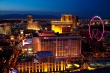 America;American;Ballys-Hotel-and-Casino;Ballys-Las-Vegas;Ballys-Hotel-and-Casino;Ballys-Las-Vegas;big-wheel;big-wheels;casino;casinos;circle;circles;circular;City-of-Las-Vegas;Clark-County;dark;dusk;Eiffel-Tower-replica;entertainment;evening;feris-wheel;feris-wheels;Ferris-wheel;ferris-wheels;Flamingo-Casino;Flamingo-Hotel;Flamingo-Hotel-and-Casino;gambling-casino;gambling-casinos;giant-ferris-wheel;High-Roller;hotel;hotels;Las-Vegas;Las-Vegas-Boulevard;Las-Vegas-Strip;leisure;light;lighting;lights;Los-Vegas;luxury-hotel;luxury-hotels;LV;MGM-Grand-Casino;MGM-Grand-Hotel;MGM-Grand-Hotel-and-Casino;neon;neons;Nev;Nevada;night;night-life;night-time;night_life;night_time;nightlife;NV;Paris-Hotel-and-Casino;ride;rides;round;sin-city;South-Las-Vegas-Boulevard;Southern-Nevada;States;the-big-wheel;The-Las-Vegas-Strip;The-Strip;The-Venetian-Resort-Hotel-Casino;tourism;twilight;U.S.A;United-States;United-States-of-America;USA;Vegas;Vegas-Strip;Venetian-Casino;Venetian-Hotel;West-Coast;West-United-States;West-US;West-USA;Western-United-States;Western-US;Western-USA