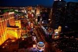 America;American;Aria;casino;casinos;cities;city;City-of-Las-Vegas;cityscape;cityscapes;Clark-County;dark;dusk;entertainment;evening;gambling-casino;gambling-casinos;high-rise;high-rises;high_rise;high_rises;highrise;highrises;hot-air-balloon;hotel;hotels;Las-Vegas;Las-Vegas-Boulevard;Las-Vegas-Strip;leisure;light;lighting;lights;Los-Vegas;luxury-hotel;luxury-hotels;LV;Montgolfier-balloon;Montgolfière_style-hot-air-balloon;neon;neons;Nev;Nevada;night;night-life;night-time;night_life;night_time;nightlife;NV;Paris-casino;Paris-hotel;Paris-hotel-and-casino;Paris-Las-Vegas-casino;Paris-Las-Vegas-hotel;Paris-Las-Vegas-hotel-and-casino;Planet-Hollywood;Planet-Hollywood-Casino;Planet-Hollywood-Hotel;Planet-Hollywood-Resort;Planet-Hollywood-Resort-amp;-Casino;Planet-Hollywood-Resort-and-Casino;sin-city;South-Las-Vegas-Boulevard;Southern-Nevada;States;The-Cosmopolitan;The-Las-Vegas-Strip;The-Strip;twilight;U.S.A;United-States;United-States-of-America;USA;Vegas;Vegas-Strip;West-Coast;West-United-States;West-US;West-USA;Western-United-States;Western-US;Western-USA