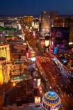America;American;casino;casinos;cities;city;City-of-Las-Vegas;cityscape;cityscapes;Clark-County;dark;dusk;entertainment;evening;gambling-casino;gambling-casinos;high-rise;high-rises;high_rise;high_rises;highrise;highrises;hot-air-balloon;hotel;hotels;Las-Vegas;Las-Vegas-Boulevard;Las-Vegas-Strip;leisure;light;lighting;lights;Los-Vegas;luxury-hotel;luxury-hotels;LV;Montgolfier-balloon;Montgolfière_style-hot-air-balloon;neon;neons;Nev;Nevada;night;night-life;night-time;night_life;night_time;nightlife;NV;Paris-casino;Paris-hotel;Paris-hotel-and-casino;Paris-Las-Vegas-casino;Paris-Las-Vegas-hotel;Paris-Las-Vegas-hotel-and-casino;Planet-Hollywood;Planet-Hollywood-Casino;Planet-Hollywood-Hotel;Planet-Hollywood-Resort;Planet-Hollywood-Resort-amp;-Casino;Planet-Hollywood-Resort-and-Casino;sin-city;South-Las-Vegas-Boulevard;Southern-Nevada;States;The-Las-Vegas-Strip;The-Strip;twilight;U.S.A;United-States;United-States-of-America;USA;Vegas;Vegas-Strip;West-Coast;West-United-States;West-US;West-USA;Western-United-States;Western-US;Western-USA