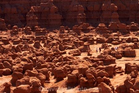 America;American-Southwest;badland;badlands;clay;column;columns;earth-pyramid;earth-pyramids;Emery-County;Entrada-Sandstone;erode;eroded;erosion;fairy-chimney;fairy-chimneys;formation;formations;geological;geology;goblin;Goblin-State-Park;Goblin-Valley;Goblin-Valley-State-Park;goblins;hiker;hikers;hoodoo;hoodoos;layer;layers;natural-geological-formation;natural-geological-formations;North-America;people;person;pillar;pillars;pinnacle;pinnacles;rock;rock-formation;rock-formations;rocks;San-Rafael-Desert;Sandstone;South-west-United-States;South-west-US;South-west-USA;South-western-United-States;South-western-US;South-western-USA;Southwest-United-States;Southwest-US;Southwest-USA;Southwestern-United-States;Southwestern-US;Southwestern-USA;state-park;state-parks;States;stone;tent-rock;tent-rocks;the-Southwest;tourism;tourist;tourists;U.S.A;United-States;United-States-of-America;unusual-natural-feature;unusual-natural-features;unusual-natural-formation;unusual-natural-formations;USA;Ut;Utah;Valley-of-the-Goblins;walker;walkers;weathered;weathering;wilderness;wilderness-area;wilderness-areas