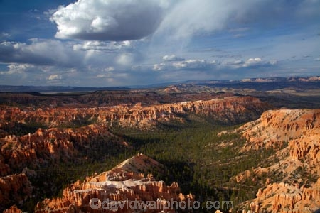 America;American-Southwest;approaching-storm;approaching-storms;badland;badlands;black-cloud;black-clouds;Bryce-Amphitheater;Bryce-Amphitheatre;Bryce-Canyon;Bryce-Canyon-N.P.;Bryce-Canyon-National-Park;Bryce-Canyon-NP;Bryce-Point;clay;cloud;clouds;cloudy;column;columns;dark-cloud;dark-clouds;earth-pyramid;earth-pyramids;eroded;erosion;fairy-chimney;fairy-chimneys;formation;formations;geological;geology;gray-cloud;gray-clouds;grey-cloud;grey-clouds;hoodoo;hoodoos;layer;layers;lookout;lookouts;national-park;national-parks;natural-geological-formation;natural-geological-formations;natural-tower;natural-towers;North-America;overlook;Paunsaugunt-Plateau;pillar;pillars;pinnacle;pinnacles;rain-cloud;rain-clouds;rain-storm;rain-storms;rock;rock-chimney;rock-chimneys;rock-column;rock-columns;rock-formation;rock-formations;rock-pillar;rock-pillars;rock-pinnacle;rock-pinnacles;rock-spire;rock-spires;rock-tower;rock-towers;rocks;Sandstone;South-west-United-States;South-west-US;South-west-USA;South-western-United-States;South-western-US;South-western-USA;Southwest-United-States;Southwest-US;Southwest-USA;Southwestern-United-States;Southwestern-US;Southwestern-USA;States;stone;storm;storm-cloud;storm-clouds;storms;tent-rock;tent-rocks;the-Southwest;thunder-storm;thunder-storms;thunderstorm;thunderstorms;U.S.A;United-States;United-States-of-America;unusual-natural-feature;unusual-natural-features;unusual-natural-formation;unusual-natural-formations;USA;UT;Utah;view;viewpoint;viewpoints;views;weather;weathered;weathering;wilderness;wilderness-area;wilderness-areas