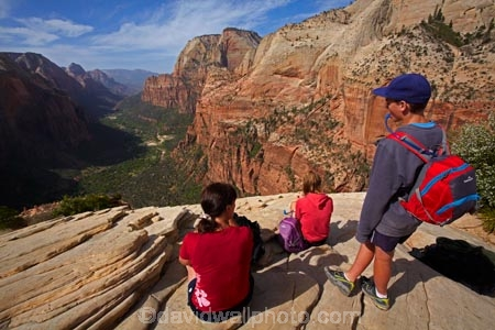 America;American-Southwest;Angels-Landing;Angels-Landing-track;Angels-Landing-trail;Angel's-Landing;Angel's-Landing-track;Angel's-Landing-trail;bluff;bluffs;boy;boys;brother;brothers;canyon;canyons;child;children;cliff;cliffs;daighters;daughter;families;family;female;females;girl;girls;gorge;gorges;hiker;hikers;hiking-path;hiking-paths;hiking-track;hiking-tracks;hiking-trail;hiking-trails;kid;kids;lookout;lookouts;model-release;model-released;mother;mothers;national-parks;overlook;path;paths;pathway;pathways;people;person;route;routes;sibling;siblings;sister;sisters;son;sons;South-west-United-States;South-west-US;South-west-USA;South-western-United-States;South-western-US;South-western-USA;Southwest-United-States;Southwest-US;Southwest-USA;Southwestern-United-States;Southwestern-US;Southwestern-USA;States;the-Southwest;tourism;tourist;tourists;track;tracks;trail;trails;tramping-track;tramping-tracks;tramping-trail;tramping-trails;U.S.A;United-States;United-States-of-America;USA;UT;Utah;view;viewpoint;viewpoints;views;Virgin-River;walker;walkers;walking-path;walking-paths;walking-track;walking-tracks;walking-trail;walking-trails;walkway;walkways;woman;women;Zion;Zion-Canyon;Zion-N.P.;Zion-National-Park;Zion-NP;MR;Model-Release