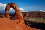America;American-Southwest;arch;arches;Arches-N.P.;Arches-National-Park;Arches-NP;Delicate-Arch;Entrada-Sandstone;geological;geology;icon;iconic;iconic-landmark;La-Sal-Mountains;La-Sal-Range;landmark;landmarks;lookout;lookouts;Moab;national-park;national-parks;natural-arch;natural-arches;natural-bridge;natural-bridges;natural-geological-formation;natural-geological-formations;Navajo-Sandstone;overlook;people;person;rock;rock-arch;rock-arches;rock-bridge;rock-bridges;rock-formation;rock-formations;rocks;Sandstone;South-west-United-States;South-west-US;South-west-USA;South-western-United-States;South-western-US;South-western-USA;Southwest-United-States;Southwest-US;Southwest-USA;Southwestern-United-States;Southwestern-US;Southwestern-USA;States;stone;the-Southwest;tourism;tourist;tourists;U.S.A;United-States;United-States-of-America;unusual-natural-feature;unusual-natural-features;unusual-natural-formation;unusual-natural-formations;US-National-Park;US-National-Parks;USA;UT;Utah;Utah-icon;Utah-icons;Utah-landmark;Utah-landmarks;view;viewpoint;viewpoints;views;visitor;visitors;wilderness;wilderness-area;wilderness-areas