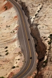 All-American-Road;All-American-Roads;All_American-Road;All_American-Roads;America;American-Southwest;bend;bends;bike;bikes;Byway-12;corner;corners;curve;curves;driving;Escalante;G.S.E.N.M.;Garfield-Country;geological;geology;Grand-Staircase_Escalante-National-Monument;Grand-Staircase_Escalante-NM;GSENM;Harley;Harley-Davidson;Harley-Davidsons;Harley_Davidson;Harley_Davidsons;Harleys;Head-of-the-Rocks-Overlook;highway;highways;hog;hogs;lookout;lookouts;motorbike;motorbikes;motorcycle;motorcycles;National-Scenic-Byway;open-road;open-roads;overlook;road;road-trip;roads;rock;rock-formation;rock-formations;rock-outcrop;rock-outcrops;rocks;Scenic-Byway-12;slickrock;South-west-United-States;South-west-US;South-west-USA;South-western-United-States;South-western-US;South-western-USA;Southwest-United-States;Southwest-US;Southwest-USA;Southwestern-United-States;Southwestern-US;Southwestern-USA;SR_12;State-Route-12;States;stone;the-Southwest;transport;transportation;travel;traveling;travelling;trip;U.S.-National-Monument;U.S.-National-Monuments;U.S.A;United-States;United-States-of-America;unusual-natural-feature;unusual-natural-features;USA;UT;Utah;Utah-12;View;viewpoint;viewpoints;views;white-rock;white-rocks