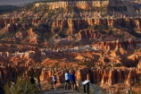 America;American-Southwest;badland;badlands;Bryce-Amphitheater;Bryce-Amphitheatre;Bryce-Canyon;Bryce-Canyon-N.P.;Bryce-Canyon-National-Park;Bryce-Canyon-NP;clay;column;columns;earth-pyramid;earth-pyramids;eroded;erosion;fairy-chimney;fairy-chimneys;formation;formations;geological;geology;hiker;hikers;hoodoo;hoodoos;layer;layers;lookout;lookouts;national-park;national-parks;natural-geological-formation;natural-geological-formations;natural-tower;natural-towers;North-America;overlook;Paunsaugunt-Plateau;people;person;pillar;pillars;pinnacle;pinnacles;rock;rock-chimney;rock-chimneys;rock-column;rock-columns;rock-formation;rock-formations;rock-pillar;rock-pillars;rock-pinnacle;rock-pinnacles;rock-spire;rock-spires;rock-tower;rock-towers;rocks;Sandstone;South-west-United-States;South-west-US;South-west-USA;South-western-United-States;South-western-US;South-western-USA;Southwest-United-States;Southwest-US;Southwest-USA;Southwestern-United-States;Southwestern-US;Southwestern-USA;States;stone;tent-rock;tent-rocks;the-Southwest;tourism;tourist;tourists;U.S.A;United-States;United-States-of-America;unusual-natural-feature;unusual-natural-features;unusual-natural-formation;unusual-natural-formations;USA;UT;Utah;view;viewpoint;viewpoints;views;walker;walkers;weathered;weathering;wilderness;wilderness-area;wilderness-areas