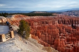 America;American-Southwest;badland;badlands;Bryce-Amphitheater;Bryce-Amphitheatre;Bryce-Canyon;Bryce-Canyon-N.P.;Bryce-Canyon-National-Park;Bryce-Canyon-NP;clay;column;columns;earth-pyramid;earth-pyramids;eroded;erosion;fairy-chimney;fairy-chimneys;formation;formations;geological;geology;hiker;hikers;hoodoo;hoodoos;Inspiration-Point;layer;layers;lookout;lookouts;national-park;national-parks;natural-geological-formation;natural-geological-formations;natural-tower;natural-towers;North-America;overlook;Paunsaugunt-Plateau;people;person;pillar;pillars;pinnacle;pinnacles;rock;rock-chimney;rock-chimneys;rock-column;rock-columns;rock-formation;rock-formations;rock-pillar;rock-pillars;rock-pinnacle;rock-pinnacles;rock-spire;rock-spires;rock-tower;rock-towers;rocks;Sandstone;South-west-United-States;South-west-US;South-west-USA;South-western-United-States;South-western-US;South-western-USA;Southwest-United-States;Southwest-US;Southwest-USA;Southwestern-United-States;Southwestern-US;Southwestern-USA;States;stone;tent-rock;tent-rocks;the-Southwest;tourism;tourist;tourists;U.S.A;United-States;United-States-of-America;unusual-natural-feature;unusual-natural-features;unusual-natural-formation;unusual-natural-formations;USA;UT;Utah;view;viewpoint;viewpoints;views;walker;walkers;weathered;weathering;wilderness;wilderness-area;wilderness-areas