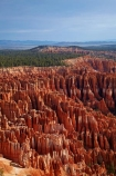 America;American-Southwest;badland;badlands;Bryce-Amphitheater;Bryce-Amphitheatre;Bryce-Canyon;Bryce-Canyon-N.P.;Bryce-Canyon-National-Park;Bryce-Canyon-NP;clay;column;columns;earth-pyramid;earth-pyramids;eroded;erosion;fairy-chimney;fairy-chimneys;formation;formations;geological;geology;hoodoo;hoodoos;Inspiration-Point;layer;layers;lookout;lookouts;national-park;national-parks;natural-geological-formation;natural-geological-formations;natural-tower;natural-towers;North-America;overlook;Paunsaugunt-Plateau;pillar;pillars;pinnacle;pinnacles;rock;rock-chimney;rock-chimneys;rock-column;rock-columns;rock-formation;rock-formations;rock-pillar;rock-pillars;rock-pinnacle;rock-pinnacles;rock-spire;rock-spires;rock-tower;rock-towers;rocks;Sandstone;South-west-United-States;South-west-US;South-west-USA;South-western-United-States;South-western-US;South-western-USA;Southwest-United-States;Southwest-US;Southwest-USA;Southwestern-United-States;Southwestern-US;Southwestern-USA;States;stone;Sunset-Point;tent-rock;tent-rocks;the-Southwest;U.S.A;United-States;United-States-of-America;unusual-natural-feature;unusual-natural-features;unusual-natural-formation;unusual-natural-formations;USA;UT;Utah;view;viewpoint;viewpoints;views;weathered;weathering;wilderness;wilderness-area;wilderness-areas