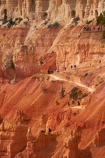 America;American-Southwest;badland;badlands;Bryce-Amphitheater;Bryce-Amphitheatre;Bryce-Canyon;Bryce-Canyon-N.P.;Bryce-Canyon-National-Park;Bryce-Canyon-NP;clay;column;columns;earth-pyramid;earth-pyramids;eroded;erosion;fairy-chimney;fairy-chimneys;formation;formations;geological;geology;hiker;hikers;hiking-path;hiking-paths;hiking-track;hiking-tracks;hiking-trail;hiking-trails;hoodoo;hoodoos;layer;layers;lookout;lookouts;national-park;national-parks;natural-geological-formation;natural-geological-formations;natural-tower;natural-towers;Navajo-Loop;Navajo-Loop-path;Navajo-Loop-track;Navajo-Loop-trail;Navajo-Loop-walk;Navajo-path;Navajo-track;Navajo-trail;Navajo-walk;North-America;overlook;path;paths;pathway;pathways;Paunsaugunt-Plateau;people;person;pillar;pillars;pinnacle;pinnacles;rock;rock-chimney;rock-chimneys;rock-column;rock-columns;rock-formation;rock-formations;rock-pillar;rock-pillars;rock-pinnacle;rock-pinnacles;rock-spire;rock-spires;rock-tower;rock-towers;rocks;route;routes;Sandstone;South-west-United-States;South-west-US;South-west-USA;South-western-United-States;South-western-US;South-western-USA;Southwest-United-States;Southwest-US;Southwest-USA;Southwestern-United-States;Southwestern-US;Southwestern-USA;States;stone;Sunset-Point;tent-rock;tent-rocks;the-Southwest;tourism;tourist;tourists;track;tracks;trail;trails;tramping-track;tramping-tracks;tramping-trail;tramping-trails;U.S.A;United-States;United-States-of-America;unusual-natural-feature;unusual-natural-features;unusual-natural-formation;unusual-natural-formations;USA;UT;Utah;view;viewpoint;viewpoints;views;walker;walkers;walking-path;walking-paths;walking-track;walking-tracks;walking-trail;walking-trails;walkway;walkways;weathered;weathering;wilderness;wilderness-area;wilderness-areas