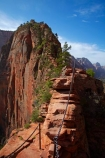 adventure;adventurous;America;American-Southwest;Angels-Landing;Angels-Landing-track;Angels-Landing-trail;Angel's-Landing;Angel's-Landing-track;Angel's-Landing-trail;bluff;bluffs;chain;chain-hand-rail;chain-rail;chains;cliff;cliffs;danger;dangerous;dangerous-hike;dangerous-track;hand-rail;hand-rails;hiking-path;hiking-paths;hiking-track;hiking-tracks;hiking-trail;hiking-trails;Leap-of-Faith;lookout;lookouts;national-parks;overlook;path;paths;pathway;pathways;route;routes;South-west-United-States;South-west-US;South-west-USA;South-western-United-States;South-western-US;South-western-USA;Southwest-United-States;Southwest-US;Southwest-USA;Southwestern-United-States;Southwestern-US;Southwestern-USA;States;the-Southwest;track;tracks;trail;trails;tramping-track;tramping-tracks;tramping-trail;tramping-trails;U.S.A;United-States;United-States-of-America;USA;UT;Utah;view;viewpoint;viewpoints;views;walking-path;walking-paths;walking-track;walking-tracks;walking-trail;walking-trails;walkway;walkways;Zion;Zion-Canyon;Zion-N.P.;Zion-National-Park;Zion-NP