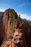 adventure;adventurous;America;American-Southwest;Angels-Landing;Angels-Landing-track;Angels-Landing-trail;Angel's-Landing;Angel's-Landing-track;Angel's-Landing-trail;Angel's-Landing-track;Angel's-Landing-trail;bluff;bluffs;chain;chain-hand-rail;chain-rail;chains;cliff;cliffs;danger;dangerous;dangerous-hike;dangerous-track;female;females;hand-rail;hand-rails;hiker;hikers;hiking-path;hiking-paths;hiking-track;hiking-tracks;hiking-trail;hiking-trails;Leap-of-Faith;lookout;lookouts;narrow;national-parks;overlook;path;paths;pathway;pathways;people;person;route;routes;South-west-United-States;South-west-US;South-west-USA;South-western-United-States;South-western-US;South-western-USA;Southwest-United-States;Southwest-US;Southwest-USA;Southwestern-United-States;Southwestern-US;Southwestern-USA;States;the-Southwest;tourism;tourist;tourists;track;tracks;trail;trails;tramping-track;tramping-tracks;tramping-trail;tramping-trails;U.S.A;United-States;United-States-of-America;USA;UT;Utah;view;viewpoint;viewpoints;views;walker;walkers;walking-path;walking-paths;walking-track;walking-tracks;walking-trail;walking-trails;walkway;walkways;woman;women;Zion;Zion-Canyon;Zion-N.P.;Zion-National-Park;Zion-NP
