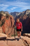 adventure;adventurous;America;American-Southwest;Angels-Landing;Angels-Landing-track;Angels-Landing-trail;Angel's-Landing;Angel's-Landing-track;Angel's-Landing-trail;bluff;bluffs;chain;chain-hand-rail;chain-rail;chains;child;children;cliff;cliffs;danger;dangerous;dangerous-hike;dangerous-track;female;females;girl;girls;hand-rail;hand-rails;hiker;hikers;hiking-path;hiking-paths;hiking-track;hiking-tracks;hiking-trail;hiking-trails;kid;kids;lookout;lookouts;national-parks;overlook;path;paths;pathway;pathways;people;person;route;routes;South-west-United-States;South-west-US;South-west-USA;South-western-United-States;South-western-US;South-western-USA;Southwest-United-States;Southwest-US;Southwest-USA;Southwestern-United-States;Southwestern-US;Southwestern-USA;States;teenager;teenagers;the-Southwest;tourism;tourist;tourists;track;tracks;trail;trails;tramping-track;tramping-tracks;tramping-trail;tramping-trails;U.S.A;United-States;United-States-of-America;USA;UT;Utah;view;viewpoint;viewpoints;views;walker;walkers;walking-path;walking-paths;walking-track;walking-tracks;walking-trail;walking-trails;walkway;walkways;Zion;Zion-Canyon;Zion-N.P.;Zion-National-Park;Zion-NP