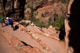 America;American-Southwest;Angels-Landing;Angels-Landing-track;Angels-Landing-trail;Angel's-Landing;Angel's-Landing-track;Angel's-Landing-trail;bluff;bluffs;cliff;cliffs;hairpin-bend;hairpin-bends;hairpin-corner;hairpin-corners;hiking-path;hiking-paths;hiking-track;hiking-tracks;hiking-trail;hiking-trails;national-park;national-parks;path;paths;pathway;pathways;Refrigerator-Canyon;route;routes;South-west-United-States;South-west-US;South-west-USA;South-western-United-States;South-western-US;South-western-USA;Southwest-United-States;Southwest-US;Southwest-USA;Southwestern-United-States;Southwestern-US;Southwestern-USA;States;steep;switchback;switchback-track;switchback-tracks;switchbacks;the-Southwest;track;tracks;trail;trails;tramping-track;tramping-tracks;tramping-trail;tramping-trails;U.S.A;United-States;United-States-of-America;USA;UT;Utah;walker;walkers;walking-path;walking-paths;walking-track;walking-tracks;walking-trail;walking-trails;walkway;walkways;Walters-Wiggles;Walters-Wiggles-zigzag;Walters-Wiggles;Walters-Wiggles-zigzag;West-Rim-Track;West-Rim-Trail;zig-zag;zig-zag-trail;zig-zag-trails;zig-zags;zig_zag-path;zig_zag-paths;zig_zags;zigzag-track;zigzag-tracks;zigzags;Zion;Zion-N.P.;Zion-National-Park;Zion-NP