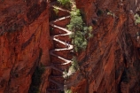 America;American-Southwest;Angels-Landing;Angels-Landing-track;Angels-Landing-trail;Angel's-Landing;Angel's-Landing-track;Angel's-Landing-trail;bluff;bluffs;cliff;cliffs;hairpin-bend;hairpin-bends;hairpin-corner;hairpin-corners;hiker;hikers;hiking-path;hiking-paths;hiking-track;hiking-tracks;hiking-trail;hiking-trails;national-park;national-parks;path;paths;pathway;pathways;people;person;Refrigerator-Canyon;route;routes;South-west-United-States;South-west-US;South-west-USA;South-western-United-States;South-western-US;South-western-USA;Southwest-United-States;Southwest-US;Southwest-USA;Southwestern-United-States;Southwestern-US;Southwestern-USA;States;steep;switchback;switchback-track;switchback-tracks;switchbacks;the-Southwest;tourism;tourist;tourists;track;tracks;trail;trails;tramping-track;tramping-tracks;tramping-trail;tramping-trails;U.S.A;United-States;United-States-of-America;USA;UT;Utah;walker;walkers;walking-path;walking-paths;walking-track;walking-tracks;walking-trail;walking-trails;walkway;walkways;Walters-Wiggles;Walters-Wiggles-zigzag;Walters-Wiggles;Walters-Wiggles-zigzag;West-Rim-Track;West-Rim-Trail;zig-zag;zig-zag-trail;zig-zag-trails;zig-zags;zig_zag-path;zig_zag-paths;zig_zags;zigzag-track;zigzag-tracks;zigzags;Zion;Zion-N.P.;Zion-National-Park;Zion-NP
