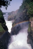 waterfall;water;fall;waterfalls;power;tumble;thunderous;africa;waterfall;waterfalls;water;natural;mist;misty;spray;high;nature;power;parks