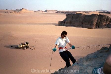 adventure;exciting;abseil;absale;abseiler;absaler;absail;absailer;deserts;hot-rocks;trans;adrenaline;high;height;rope;climb;climber;climbers;clims;;camp;travel;travellers;travelers;traveler;traveller;adventure;overland