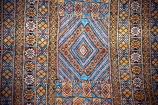 pattern;patterns;geometric;carpet;carpets;rug;rugs;lines;silk;morocco;moroccan;africa;african