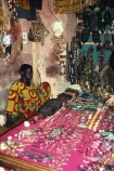 africa;african;africans;ethnic;male;people;person;persons;jewellery;jewelery;jewelry;tradition;traditional;culture;cultural;cultures;indigenous;native;adorn;adornment;shop;shops;stall;stalls;market;markets;souvenirs;souvenir;travel