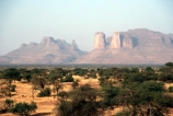 dogons;cliff;cliffs;bluff;bluffs;sahel;escarpments;african;rock