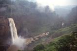 camerouns;cameroon;cameroons;cameroun;waterfall;waterfalls;ekom;ikom;scenic;africa;african;west-africa;spray;water