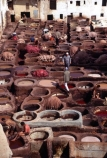 dye-pit;dye-pits;dye;pit;pits;fez;fes;morocco;maroc;moroccan;africa;african;north-africa;smell;smelly;stench;stink;stinky;stinks;smells;leather;leathers;skin;tan;tannery;tanneries;tanery;taneries;skins;hyde;hydes;hide;hides;dyes;colour;colouring;color;coloring;tradition;traditional;culture;cultural;trade;suede;medina;medinas