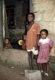 africa;african;africans;ethnic;ghana;ghanain;african;west-africa;africa;dixcove;dix-cove;child;children;baby;babies;boy;boys;girl;girls;sister;sisters;brother;brothers;toddler;toddlers;dixcove;dix-cove