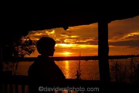 Africa;African-sunset;African-sunsets;Botswana;boy;boys;calm;Chobe-River;Chobe-Safari-Lodge;dusk;evening;Kasane;night;night_time;nightfall;orange;people;person;placid;quiet;reflected;reflection;reflections;river;rivers;Sedudu-Bar;serene;silhouette;silhouettes;smooth;Southern-Africa;still;Sunset;Sunset-Bar;sunsets;tourist;tourists;tranquil;twilight;water