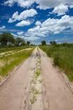 Africa;Botswana;dirt-road;dirt-roads;Dobe-Border;dry_weather-road;earth-road;gravel-road;gravel-roads;metal-road;metal-roads;metalled-road;metalled-roads;Nokaneng;road;roads;sand-road;sand-roads;sandy-road;sandy-roads;Southern-Africa;track;tracks;twin-spoor-bush-track;twin-spoor-bush-tracks;unpaved-road;unpaved-roads