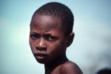 children;child;kid;kids;group;young;rag;rags;poor;poverty;child;children;kid;kids;africa;african;africans;black;ethnic;person;portrait;portraits;tradition;traditional;culture;cultural;tribe;tribal;young;malawi;malawian;karonga;southern-africa;boy;boys