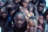 children;child;kid;kids;group;girl;girls;young;rag;rags;poor;poverty;child;children;kid;kids;africa;african;africans;black;ethnic;person;portrait;portraits;tradition;traditional;culture;cultural;tribe;tribal;boy;boys;young;malawi;malawian;karonga;southern-africa;group;groups;crowd;crowds
