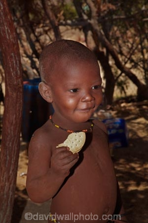 Africa;African;child;children;cultural;cultural-exchange;culture;cultures;Erongo-Region;girl;girls;Himba;Himba-child;Himba-girl;indigenous;indigenous-people;indigenous-tribe;Namib-Desert;Namibia;native;Omuhimba;Ovahimba;Southern-Africa;tradition;traditional;traditions;Uis