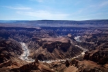 Africa;african;ai_ais-hot-springs-game-park;Ai_Ais-Richtersveld-Transfrontier-Park;Ai_AisRichtersveld-Transfrontier-Park;canyon;canyons;chasm;chasms;cut;deep;desert;deserts;dry;erosion;fish-river;Fish-River-Canyon;fish-river-canyon-national-park;formation;formations;geological-feature;geological-features;gorge;gorges;lookout;lookouts;Namib-Desert;Namibia;Namibian;panorama;panoramas;ravine;ravines;river;rivers;scene;scenes;scenic-view;scenic-views;Southern-Africa;Southern-Namiba;tourism;tourist;tourist-attraction;tourist-attractions;tourists;valley;valleys;View;viewpoint;viewpoints;views;vista;vistas;void;voids
