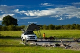 4wd;4wds;4wds;4x4;4x4s;4x4s;adventure;adventurous;Africa;bush-camp;bush-camping;Bushlore;Bushlore-4x4;Bushlore-4x4-camper;Camp;Camp-Ground;Camp-Grounds;Camp-Site;Camp-Sites;camper;campers;Camping;Camping-Area;Camping-Areas;Camping-Ground;Camping-Grounds;Camping-Site;Camping-Sites;child;children;double-cab-hilux;families;family;family-holiday;family-holidays;four-by-four;four-by-fours;four-wheel-drive;four-wheel-drives;Hilux;hilux-camper;Hiluxes;holiday;holidays;Namibia;Nyae-Nyae-Conservancy;Otjozondjupa-District;Otjozondjupa-Region;people;person;remote;remoteness;roof-tent;roof-tents;Southern-Africa;sports-utility-vehicle;sports-utility-vehicles;suv;suvs;tourism;tourist;tourists;Toyota;toyota-camper;Toyota-Hilux;Toyota-Hiluxes;Toyotas;Tsumkwe;twin-cab-hilux;vehicle;vehicles;wilderness;wilderness-camping