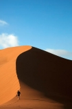 adventure;adventurous;Africa;African;arid;big-dunes;Dead-vlei;Deadvlei;desert;deserts;dry;dune;dunes;giant-dune;giant-dunes;giant-sand-dune;giant-sand-dunes;holiday;holidays;hot;huge-dunes;large-dunes;male;man;Namib-Desert;Namib-Naukluft-N.P.;Namib-Naukluft-National-Park;Namib-Naukluft-NP;Namib_Naukluft-N.P.;Namib_Naukluft-National-Park;Namib_Naukluft-NP;Namibia;national-park;national-parks;natural;orange-sand;people;person;remote;remoteness;reserve;reserves;sand;sand-dune;sand-dunes;sand-hill;sand-hills;sand_dune;sand_dunes;sand_hill;sand_hills;sanddune;sanddunes;sandhill;sandhills;sandy;Sossusvlei;Southern-Africa;tourism;tourist;tourists;wilderness