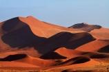 Africa;arid;big-dunes;curve;curves;desert;deserts;dry;dune;dunes;giant-dune;giant-dunes;giant-sand-dune;giant-sand-dunes;hot;huge-dunes;large-dunes;Namib-Desert;Namib-Naukluft-N.P.;Namib-Naukluft-National-Park;Namib-Naukluft-NP;Namib_Naukluft-N.P.;Namib_Naukluft-National-Park;Namib_Naukluft-NP;Namibia;national-park;national-parks;natural;orange-sand;remote;remoteness;reserve;reserves;sand;sand-dune;sand-dunes;sand-hill;sand-hills;sand_dune;sand_dunes;sand_hill;sand_hills;sanddune;sanddunes;sandhill;sandhills;sandy;Sossusvlei;Southern-Africa;wilderness